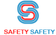 safetysafety