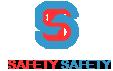 safetysafety